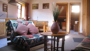 petite-hibou-lounge2