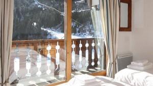 plattieres-bedroom