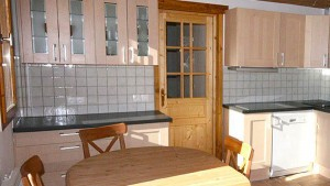 plattieres-kitchen