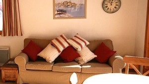 plattieres-lounge2