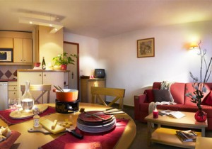 ravines-lounge2-small