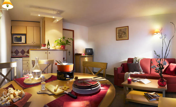ravines-lounge2
