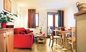 ravines-lounge3