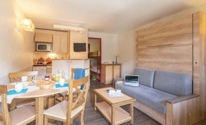 ravines-lounge7