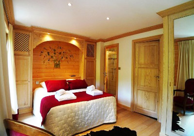 relais-bedroom