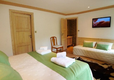 relais-bedroom2