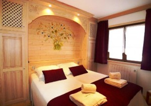relais-bedroom3