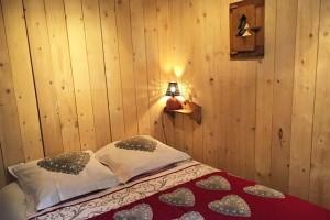 roc-du-tougne-bedroom2