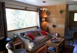 roc-du-tougne-lounge-small