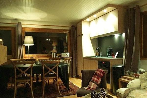 roc-du-tougne-lounge