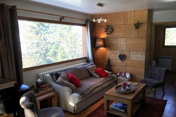 roc-du-tougne-lounge2