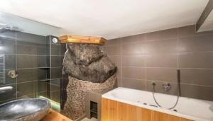 saint-erige-8-bedrooms-bathroom
