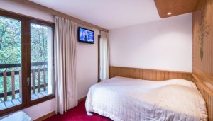 saint-erige-8-bedrooms-bedroom5