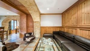 saint-erige-8-bedrooms-lounge