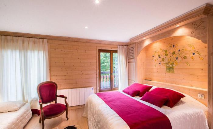 saint-erige-bedroom