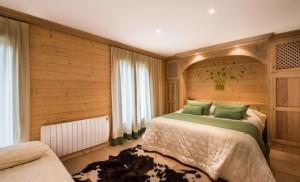 saint-erige-bedroom2
