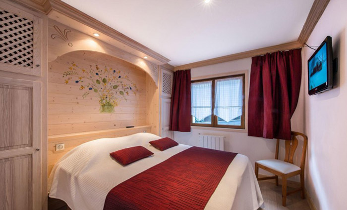 saint-erige-bedroom3