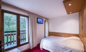 saint-erige-bedroom4