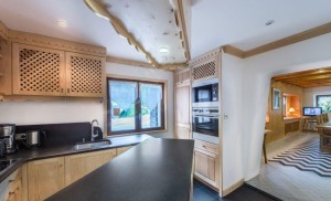 saint-erige-kitchen