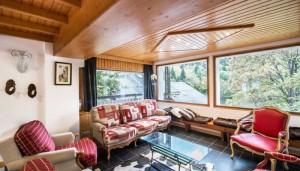 saint-erige-lounge