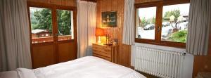 soldanelles-for-4-bedroom