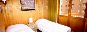 soldanelles-for-4-bedroom2