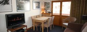 soldanelles-for-4-lounge