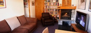 soldanelles-for-4-lounge2