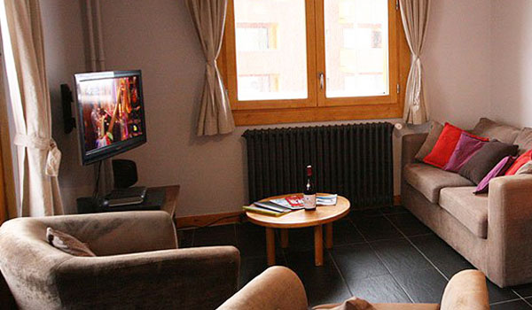 soldenelles-lounge2