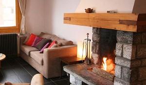 soldenelles-lounge3