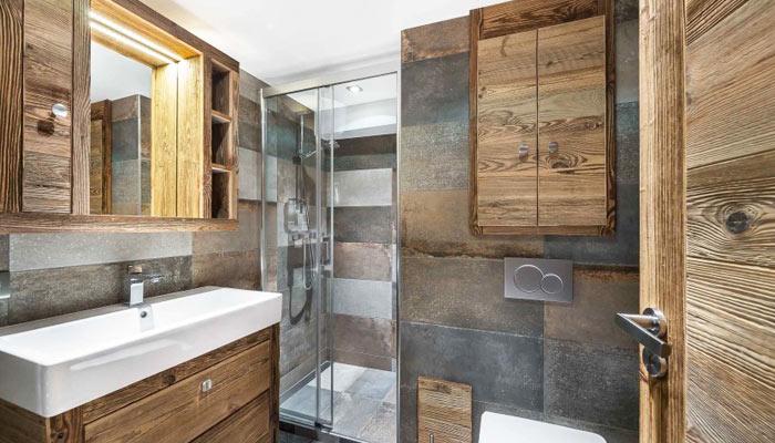 studio-presles-bathroom