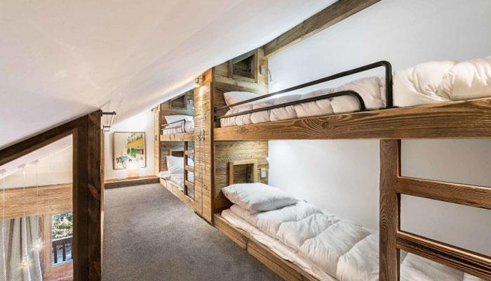 studio-presles-bedroom