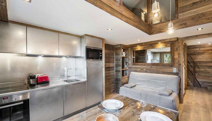 studio-presles-kitchen