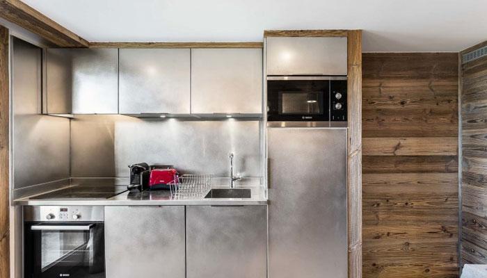 studio-presles-kitchen2