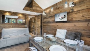 studio-presles-lounge2