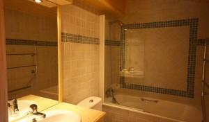 tarantaise-bathroom2