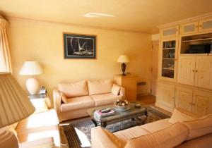 tarantaise-lounge-small