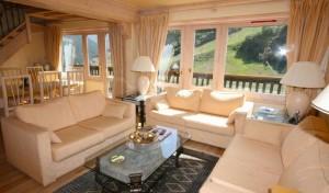 tarantaise-lounge3