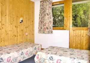 telemark-bedroom3