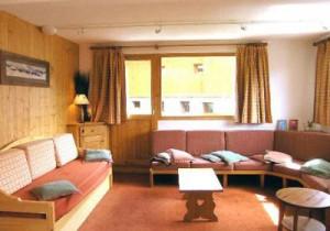 telemark-bedroom4