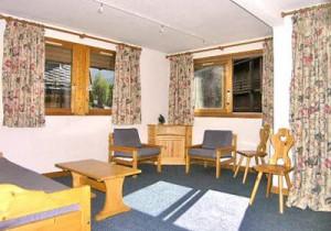 telemark-lounge3