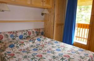 tetras-bedroom