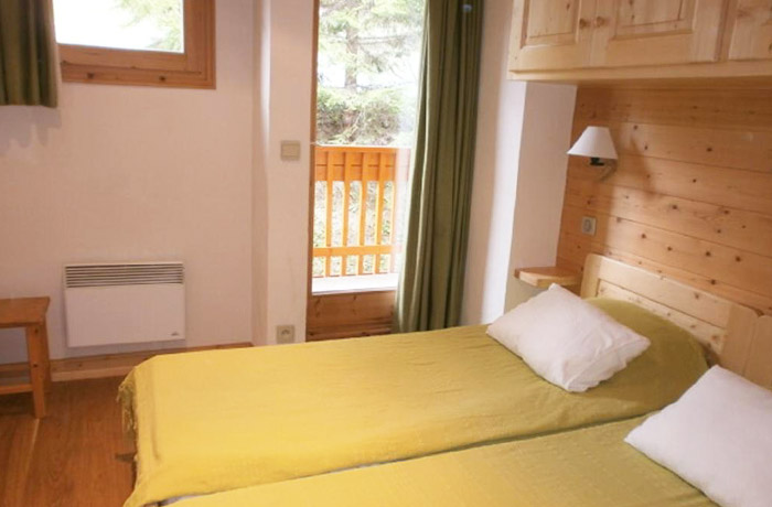 tetras-bedroom2