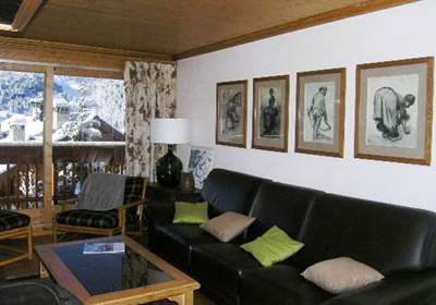 tetras-lounge-small