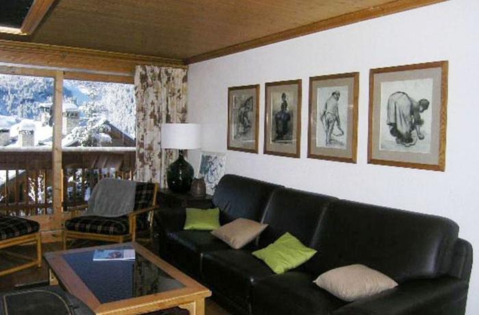 tetras-lounge