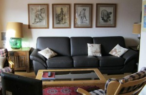 tetras-lounge2