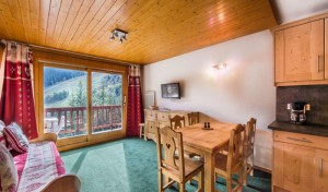 vallon-1-room-large-lounge