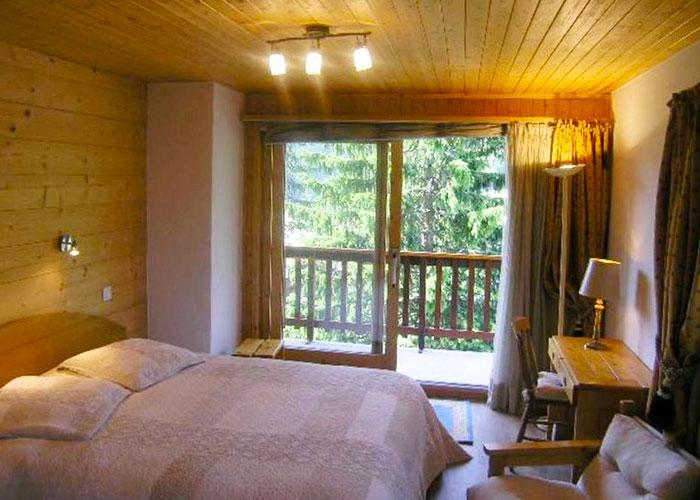 valon-bedroom