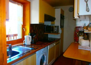 valon-kitchen