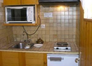 valon-kitchen2